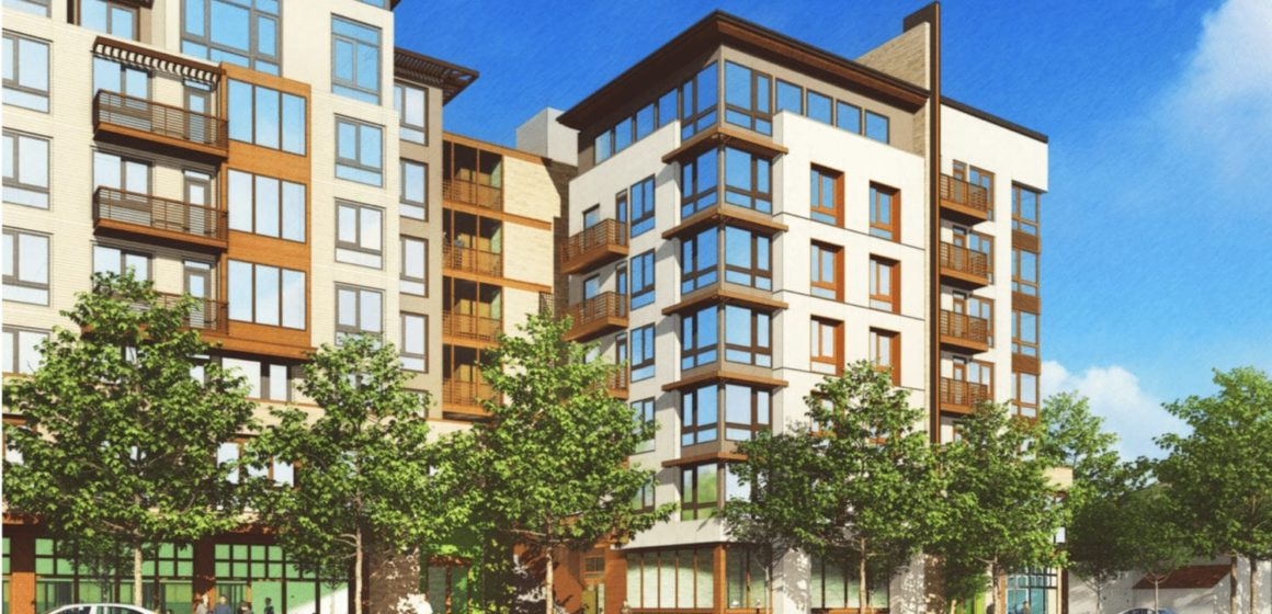 Despite opposition from city planners, San Jose council supports SCU teacher housing