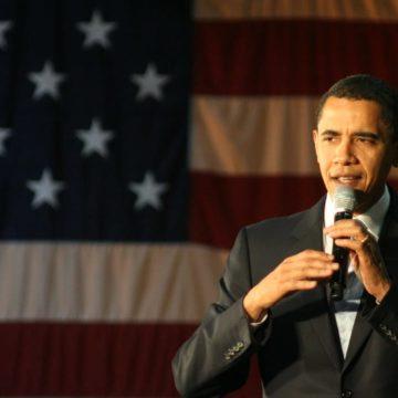 UPDATE: San Jose approves naming street after Barack Obama