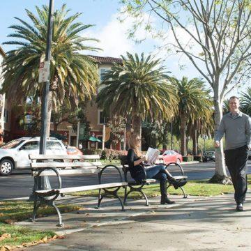San Jose leaders look to speed up housing in North San Jose