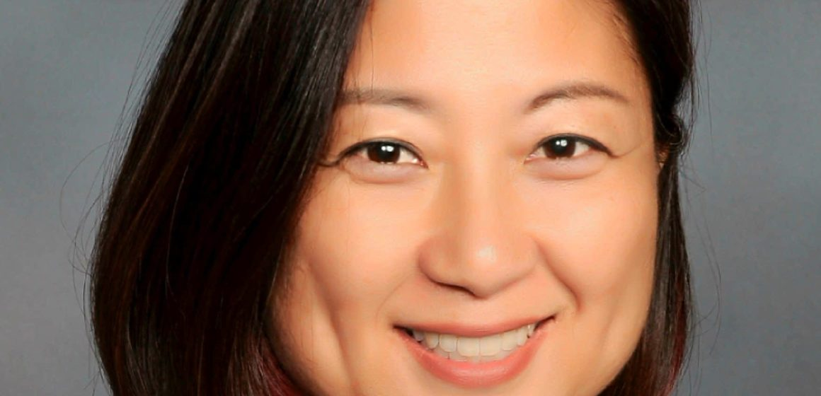 Education trustee Anna Song to run for California Assembly