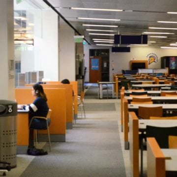 San Jose libraries face $1 million budget cut