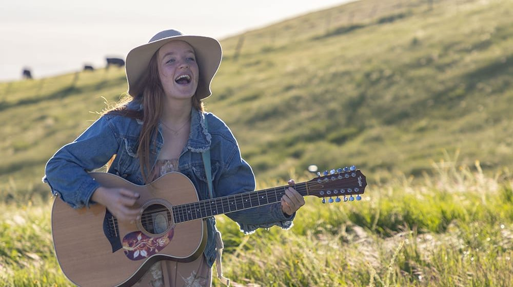 New #SanJoseSong featuring New Zealander raises concerns
