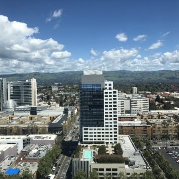 Google pairs up with developer on Bay Area housing commitment