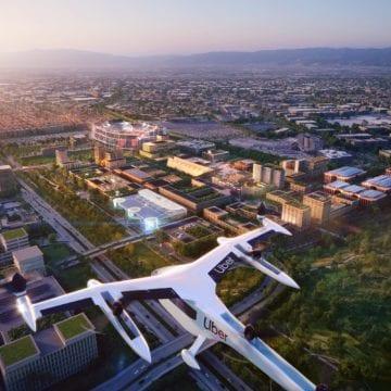 Santa Clara to talk traffic plan funding for massive Related development