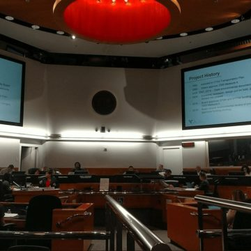 VTA votes to discontinue Route 65 despite strong support