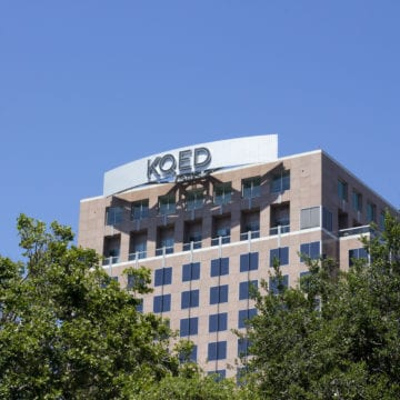 Prime downtown San Jose tower sale to shatter records