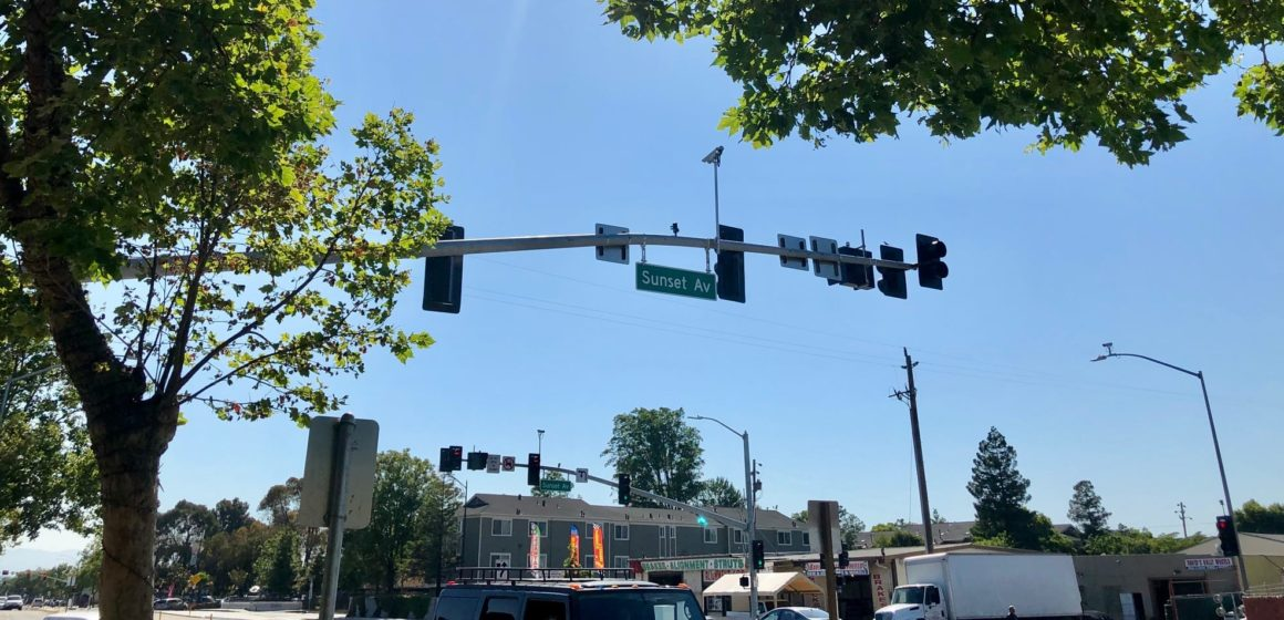 How lawmakers plan to make East San Jose safer for cyclists and pedestrians