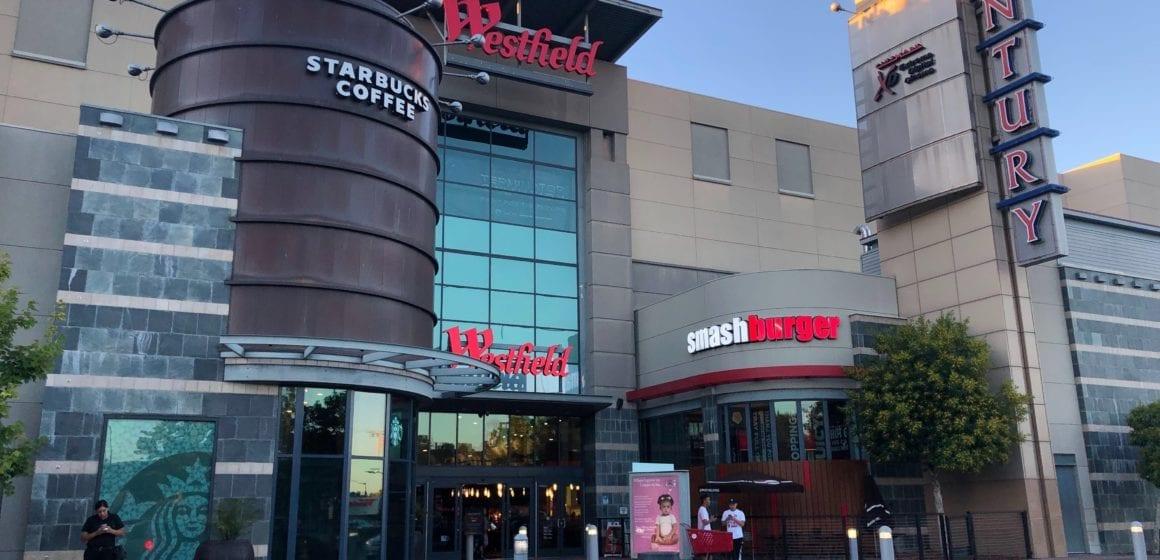 San Jose's Oakridge Mall lands new gaming tenant GameWorks