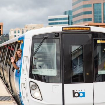 VTA confirms new BART stations still on-track for end of year opening