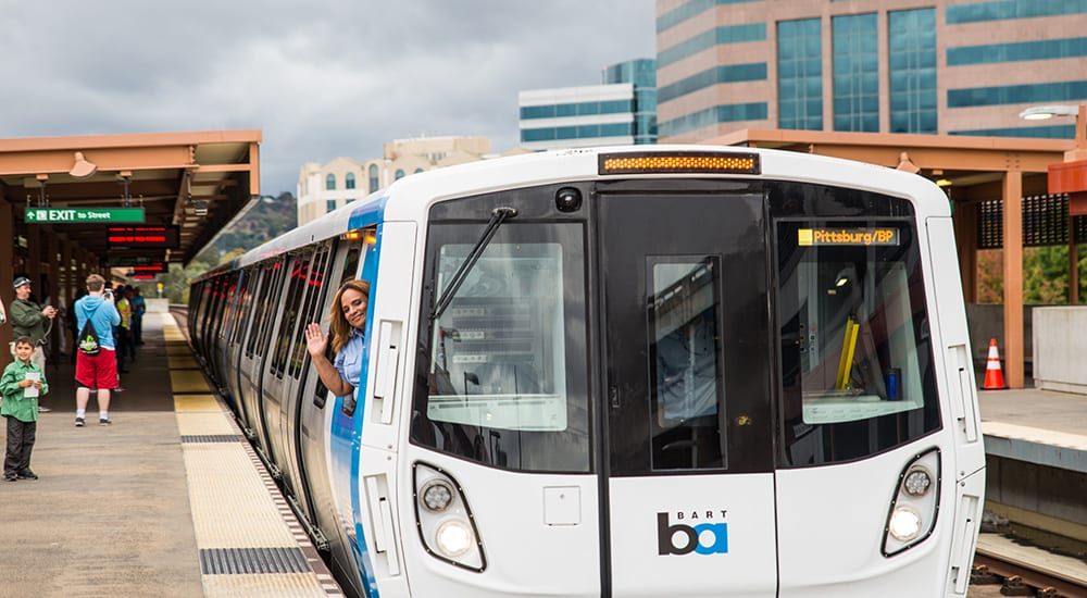 After much debate, VTA and BART see eye-to-eye on Silicon Valley project