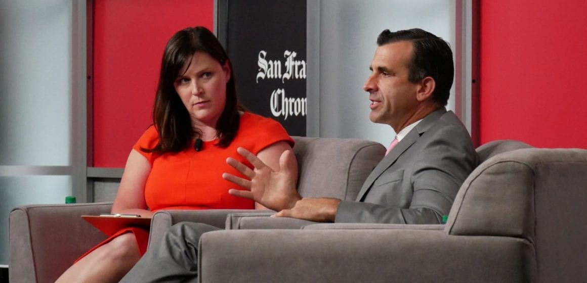 San Jose: Homelessness forum highlighted statistics and solutions