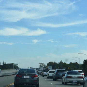 Philbrick: New mega measure for transportation can succeed