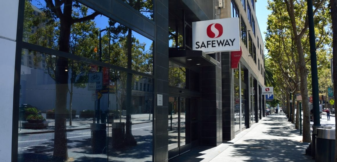Santa Clara County approves scaled back hazard pay plan
