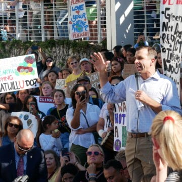 Poll: Majority of San Jose voters don't support strong mayor government