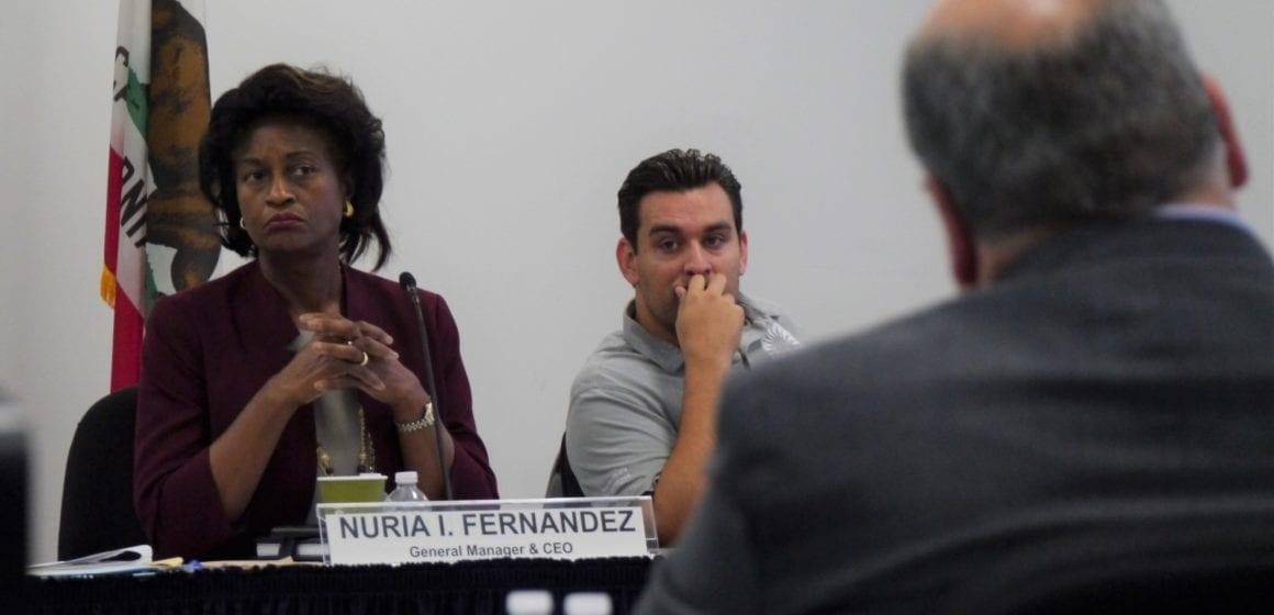Legisladores de San José discutirán la transformación de estaciones BART en comunidades de tránsito