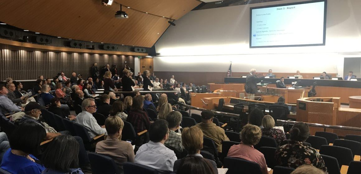 Santa Clara County is aging fast, but resources for elders remain scarce