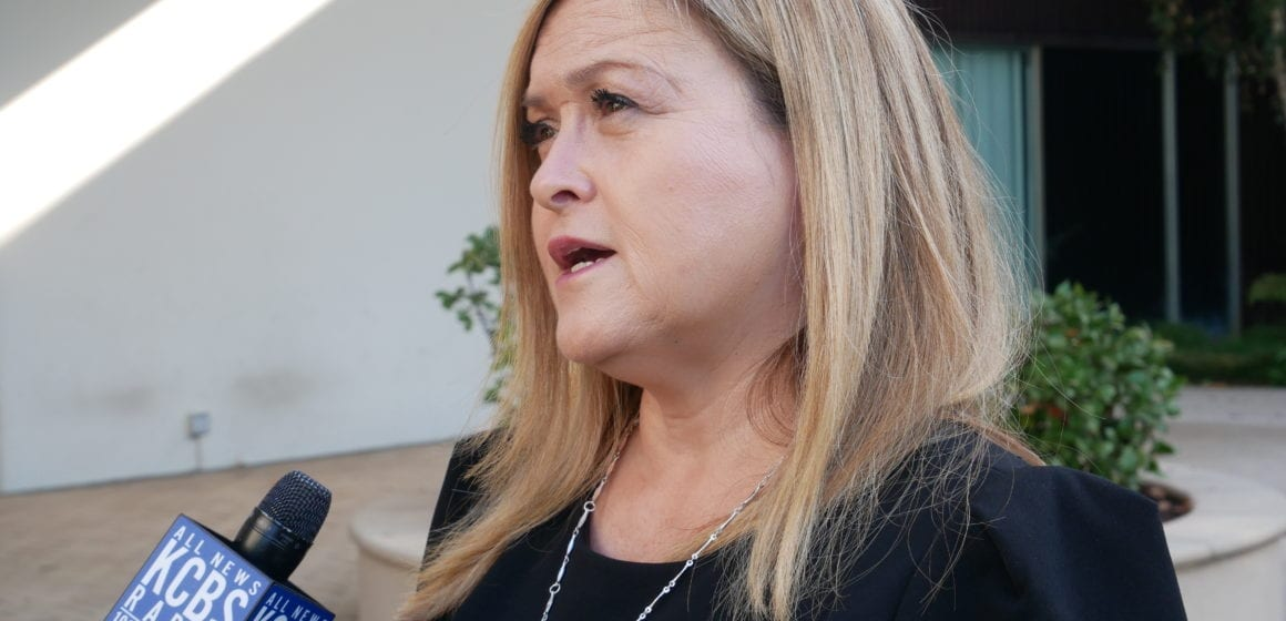 Santa Clara County rape crisis centers to receive $600K to support survivors