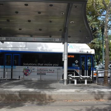 Update: San Jose approves response to VTA board grand jury findings
