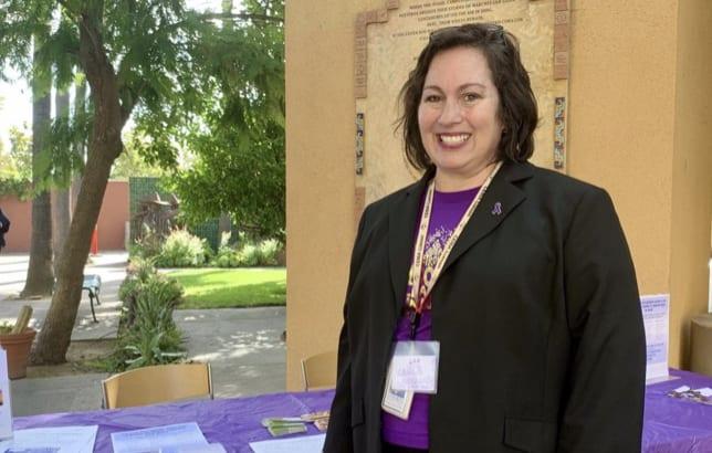 Meet the woman leading an innovative new Santa Clara County office