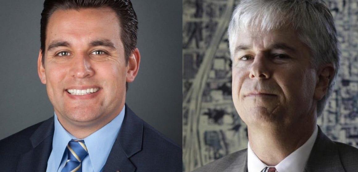 San Jose lawmaker demands apology after executive's fiery speech