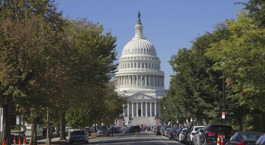 Silicon Valley congressmembers return from recess tackling big issues