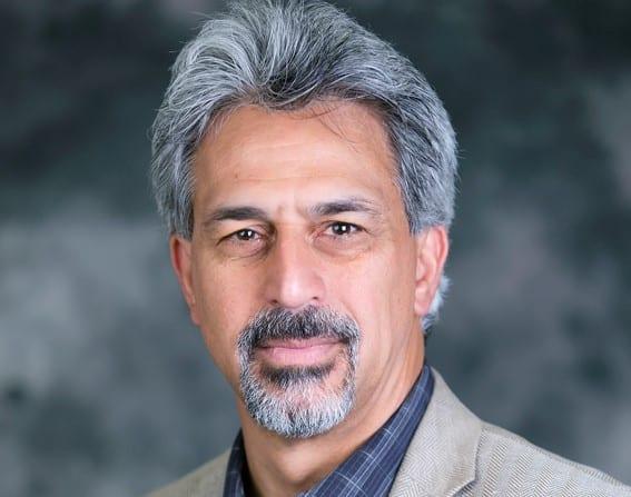El administrador de Evergreen Jim Zito se postula para el Ayuntamiento de San José