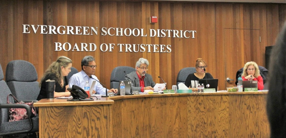 San Jose: Three Evergreen elementary schools could close due to deficit