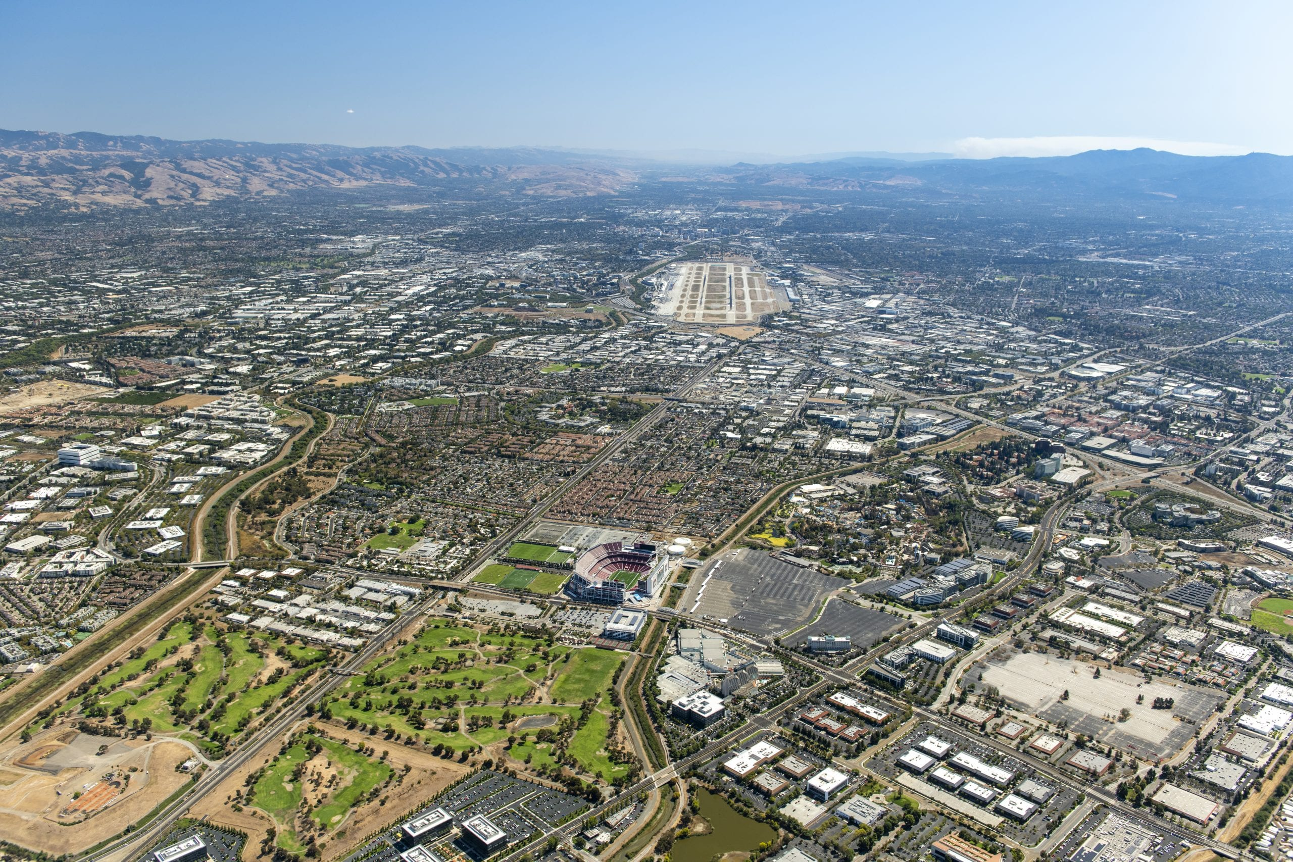 Bay Area hiring dips 25 percent since coronavirus shutdowns: report