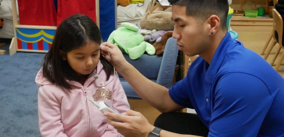 San Jose: Healthier Kids Foundation reaches major milestone