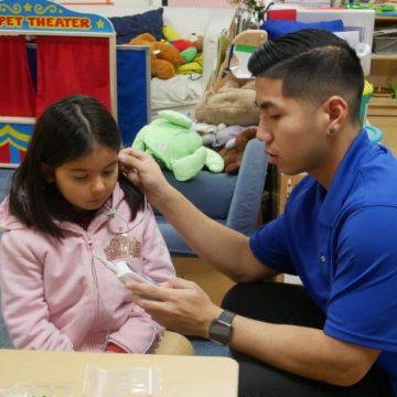 San José: cómo hablar con sus hijos sobre el coronavirus
