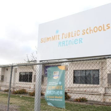 Another charter school in East San Jose set to close