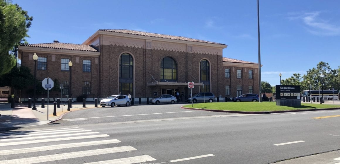 Housing nonprofit to San Jose Diridon Station area planners: Go big
