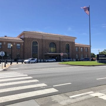 San Jose Diridon Station plan forges ahead as planners adapt to COVID-19