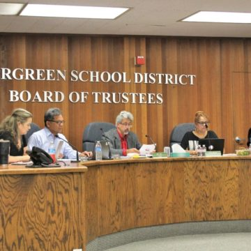 San Jose: Panel decides two Evergreen schools will close this spring