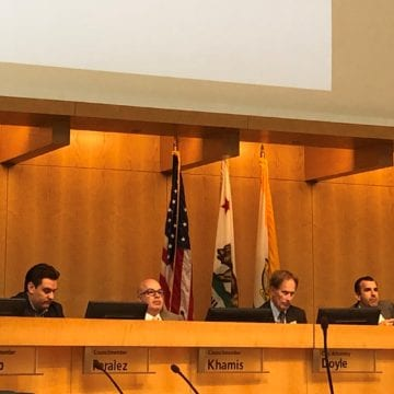 How to watch and participate in San Jose City Council meetings