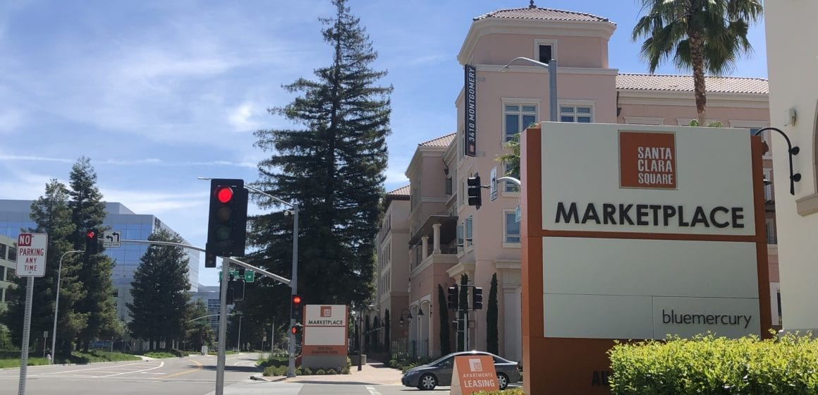 New restaurant to arrive with live music at Santa Clara Square