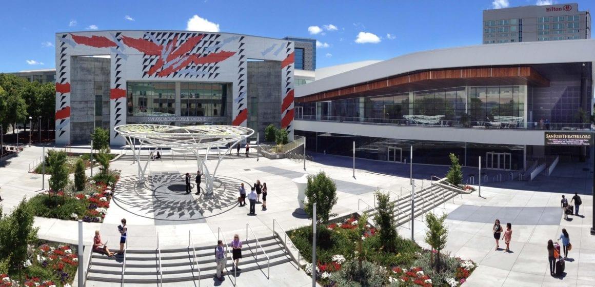 Audit: Team San Jose exceeds revenue and tourism goals