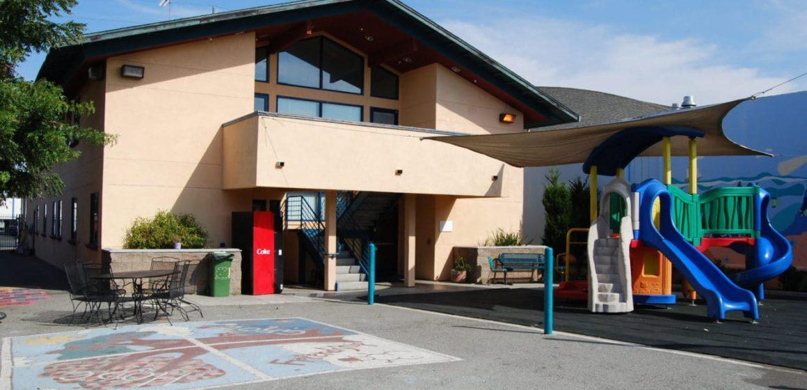 Coronavirus LIVE BLOG: San José entra en un enfoque por fases para reaperturas de parques infantiles