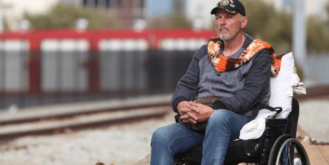 New figures show success in housing Santa Clara County's homeless veterans