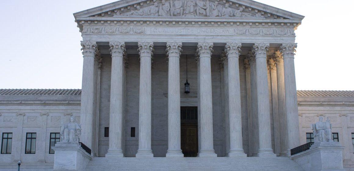 Supreme Court to hear oral arguments on DACA