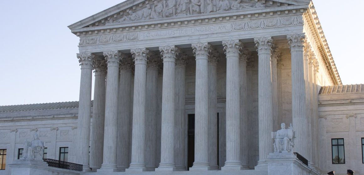 Vargas: The radical implications of the Supreme Court's Bostock decision