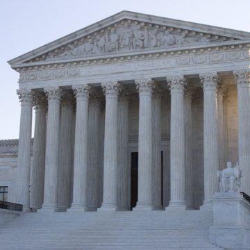 Vargas: Ý nghĩa triệt để của quyết định Bostock của Tòa án Tối cao
