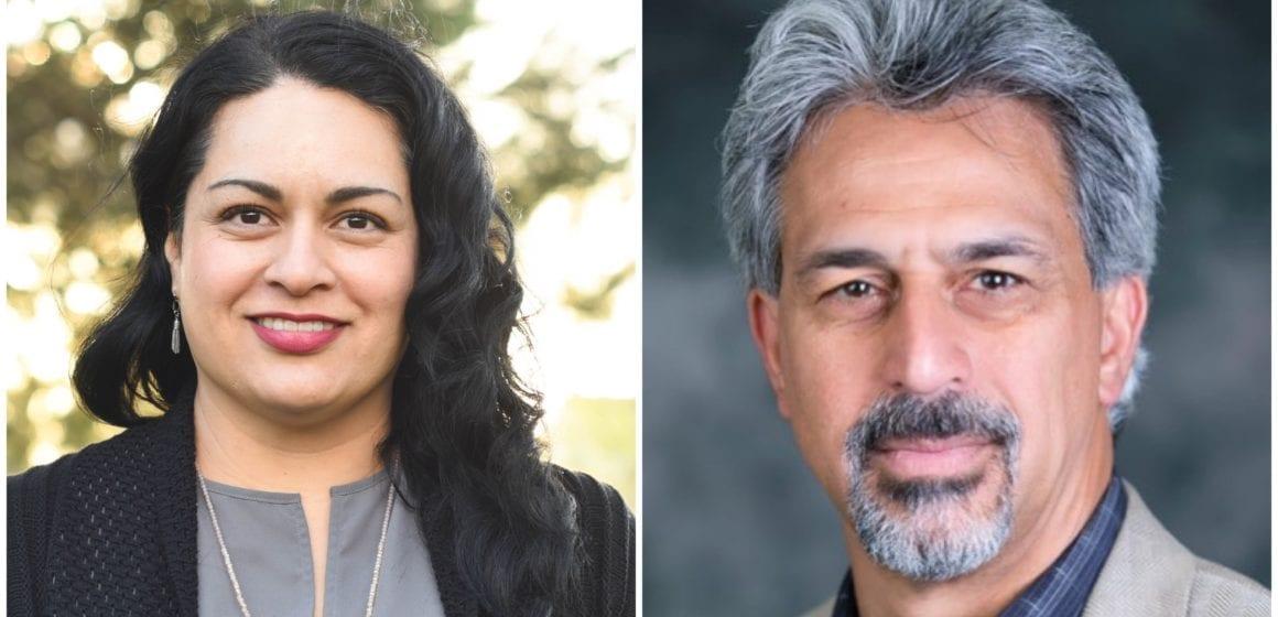 San Jose education leader revokes City Council endorsement