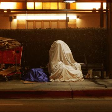 Bramson: When a virus needs a home