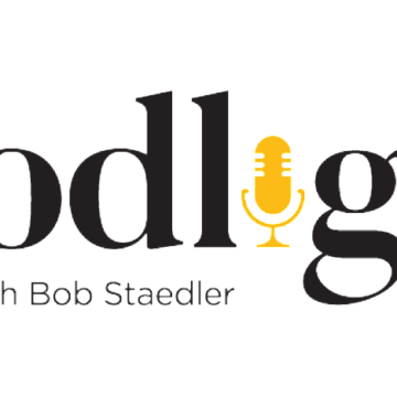 The Podlight: Top stories of 2019