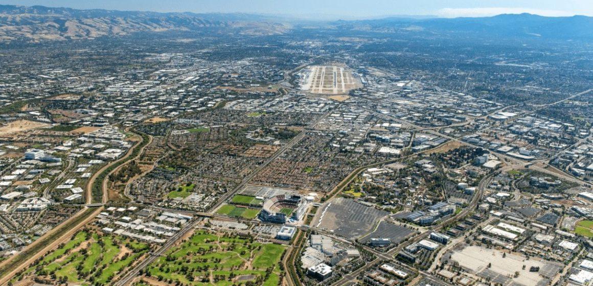 El Secretario de Estado de California se opone formalmente a la Medida C de Santa Clara