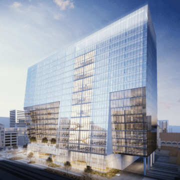 After years in limbo, Museum Place project may finally sprout in downtown San Jose