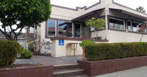 Fed up with 'serial' ADA lawsuits, San Jose business owners seek legislative help