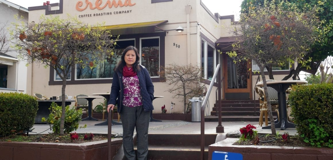 Access v. Abuse: Crema Coffee in San Jose closes due to ADA lawsuit