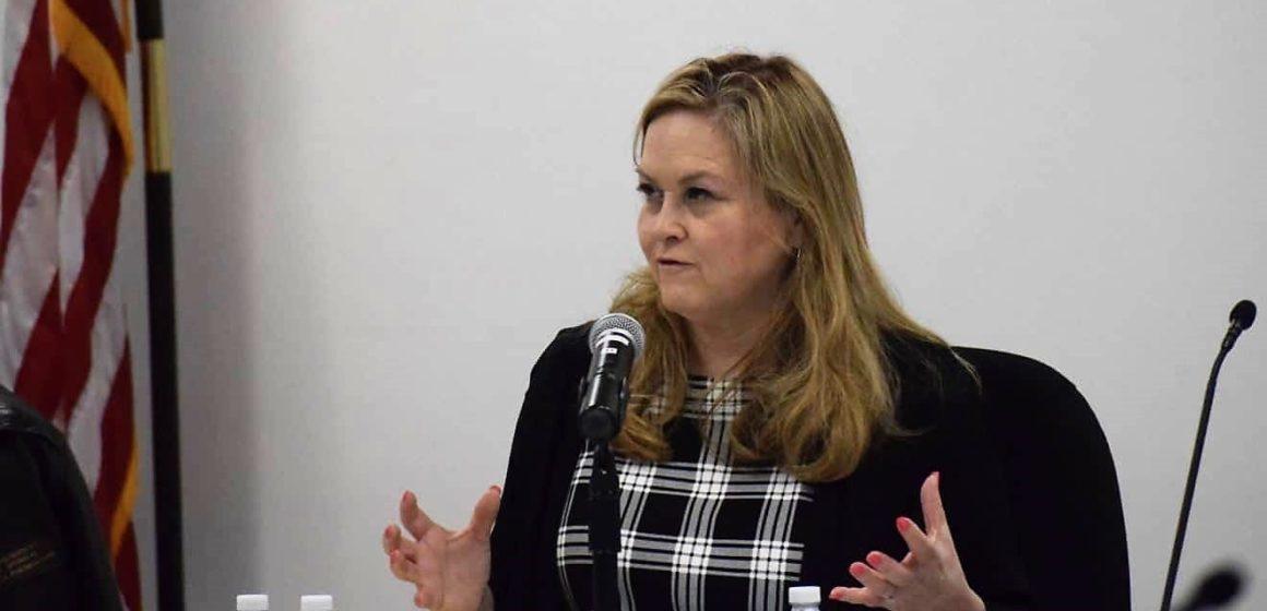 Coronavirus fears grow for vulnerable Santa Clara County residents as economy reopens